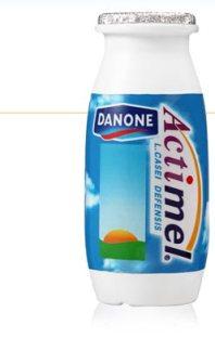 actimel (1)