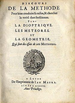 250px-Descartes_Discours_de_la_Methode.jpg
