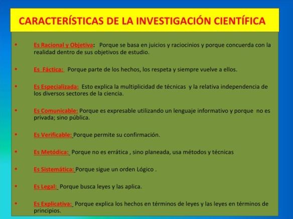 epistemologa-teoria-de-la-ciencia-trabajo-19-728